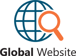 Global Website