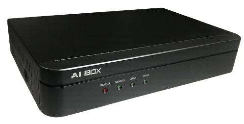 ZN-AIBOX16
