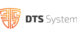 DTS System